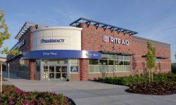 Rite-Aid-Plaza-41001