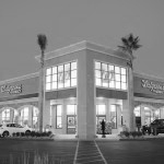 net lease properties